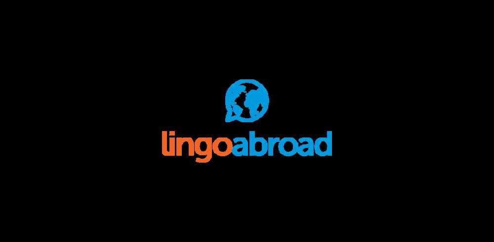 Lingoabroad