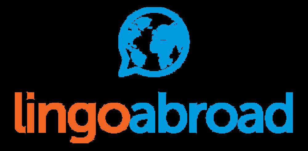 test stor bild ingoabroad_logo.png