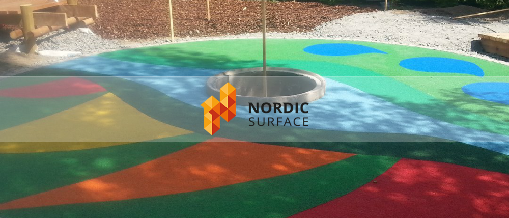 Nordic Surface