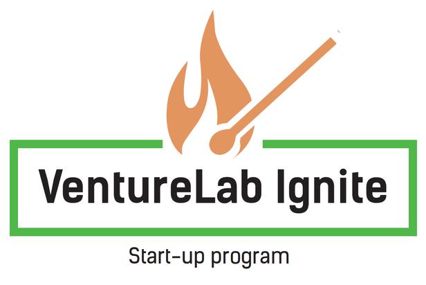 Ignite startup program