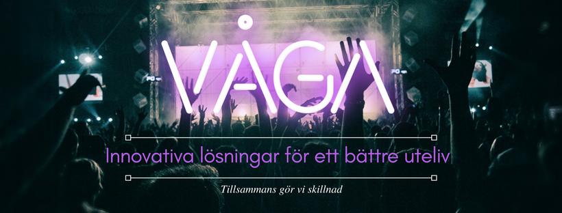 VÅGA!.png
