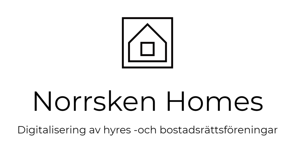 Norrsken Homes-logo (1).png