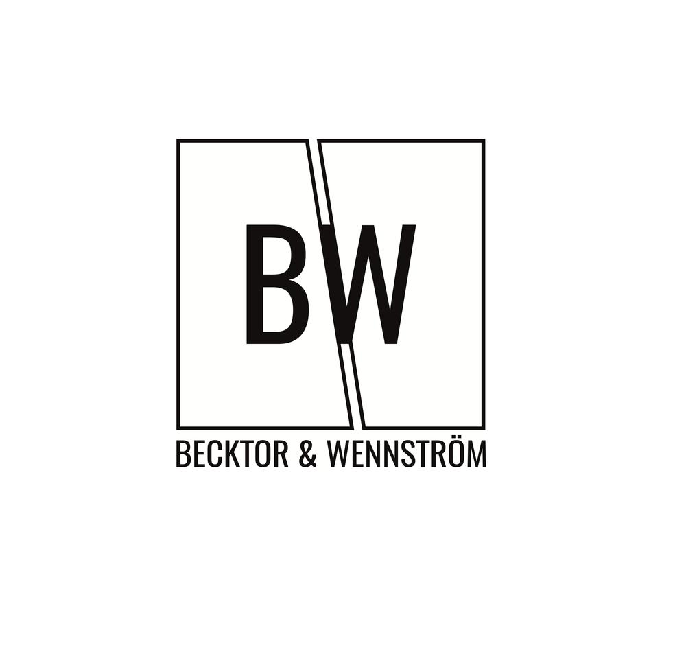 Becktor&Wennstrom_Logga.jpg