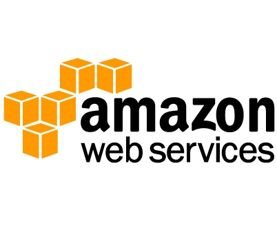 amazon.com_web_services.jpg
