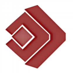 CobbleVision logo