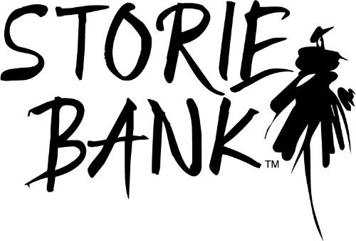 storiebank_black - Sara Borgstrom Borgstrom.jpg