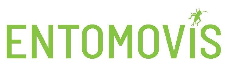 Entomovis Logo - Claudia Manzo.jpg