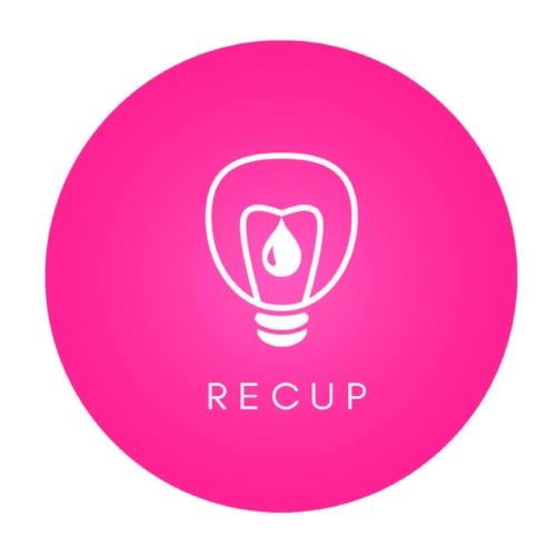 Recup_logo_pink - iodes Ine.jpg