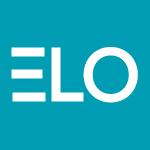 Elo_logo - Felix Kaysers.jpg
