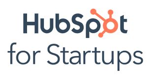 Copy of Hubspot for startups
