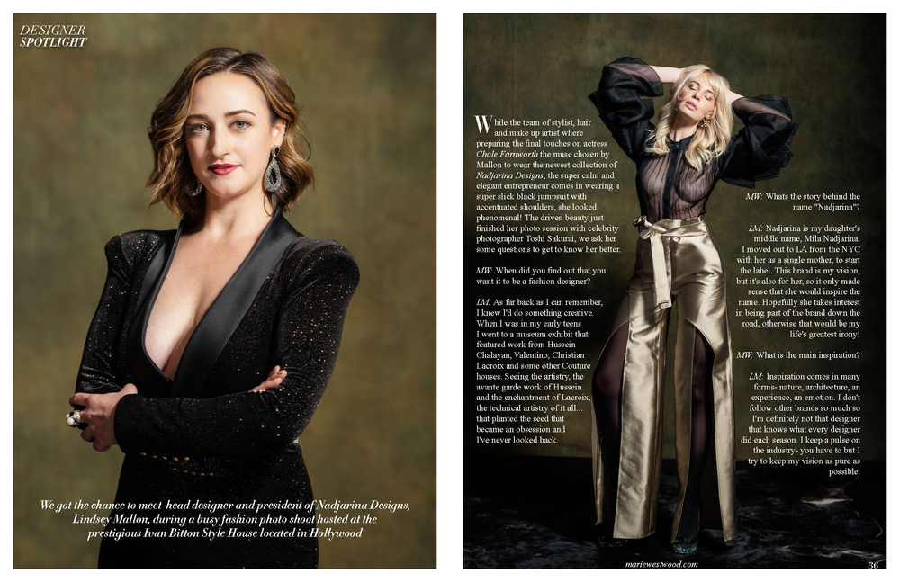 MarieWestwoodMagazineSpringsingle2019-PROOF2_Page_19.png