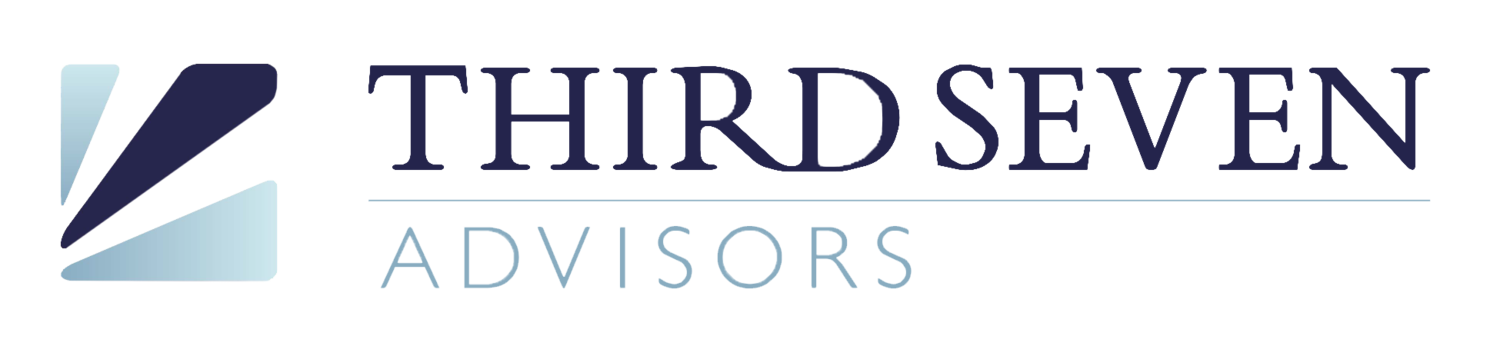 Third Seven Advisors
