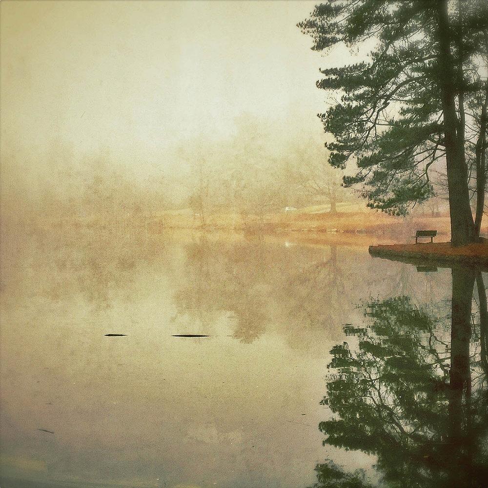 lake-avondale.jpg