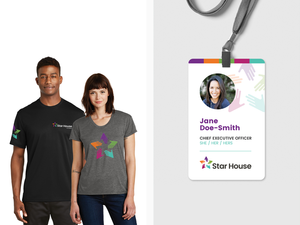 starhouse_casestudy9.png