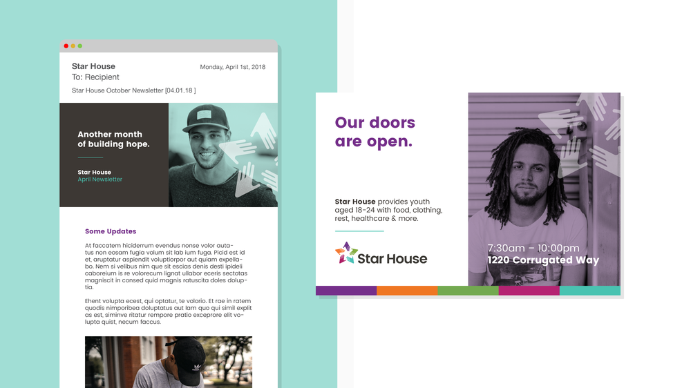 starhouse_casestudy10.png