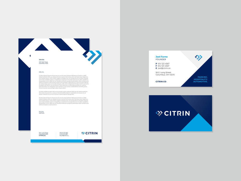 citrin_casestudy4.png