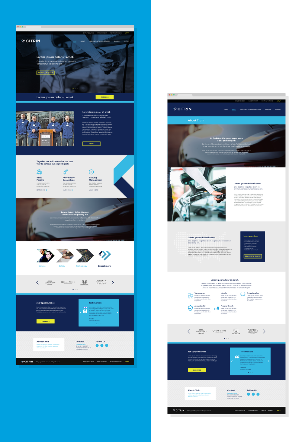 citrin_casestudy-02.png