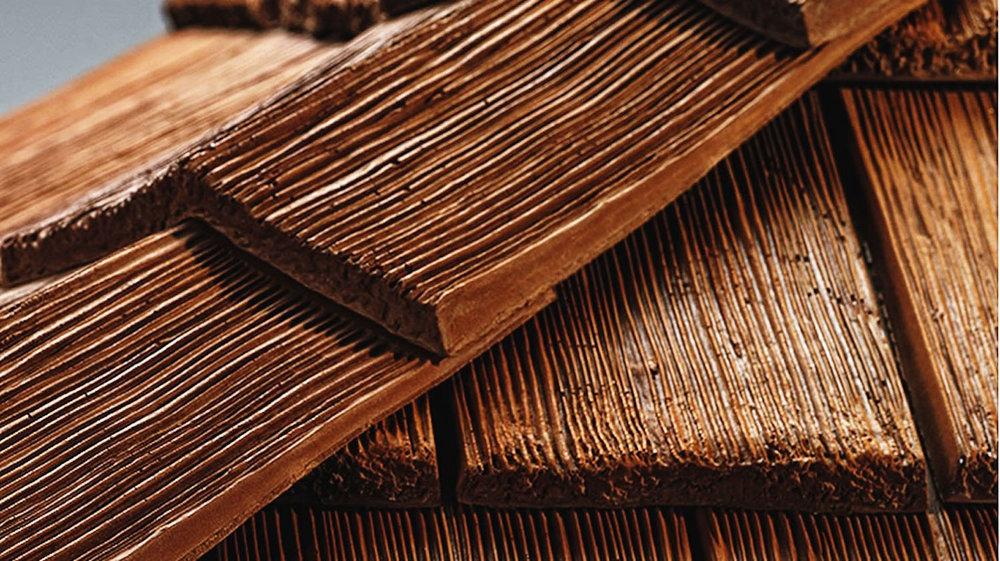 Copy of cedur roofing shakes cedar wood shake roof
