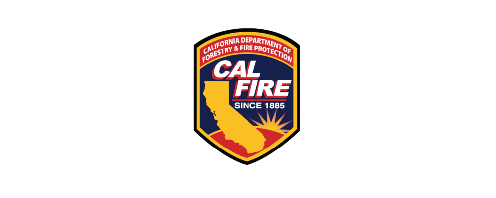 CAL FIRE  The men and women of the California Department of Forestry and Fire Protection (CAL FIRE) are dedicated to the fire protection and stewardship of over 31 million acres of California's privately-owner wild lands. The Department's fire fighters, fire engines and aircrafts respond to an average of more than 5,600 wildfires each year. Due to CeDURs State-of-the-Art Polyurethane Technology, fire retardant capabilities, and lightweight composition Cal Fire has approved CeDUR for use in Cal Fire Wildlife Urban Interface zones. For more information visit  http://www.fire.ca.gov .