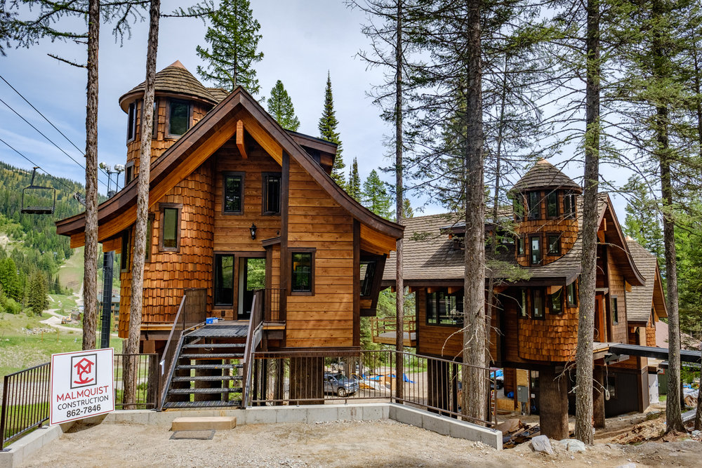 Malmquist construction built for the snow bear chalets.jpg