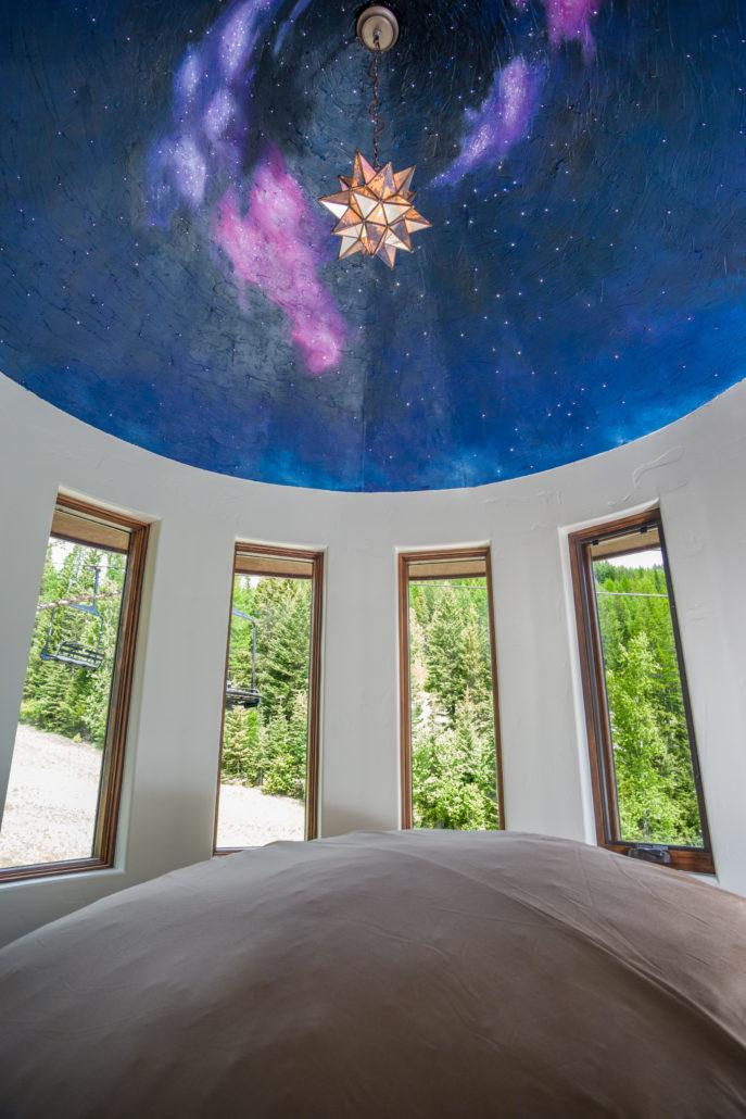Ponderosa-27-Turret-stars-687x1030.jpg