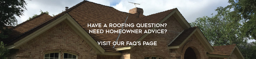 Roofing-FAQs-header.jpg