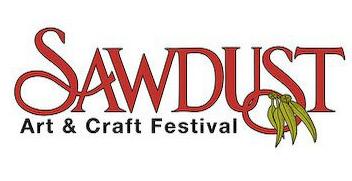 Sawdust-Art-Festival.jpg
