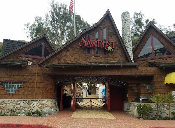 Sawdust facade 1.jpg