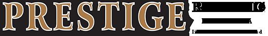 prestige-roofing-logo-.png