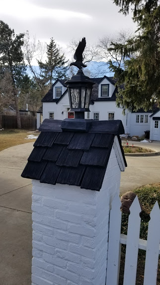 Northwest Roofing-Michale-Shiloh-Denver-4 cedur.jpg