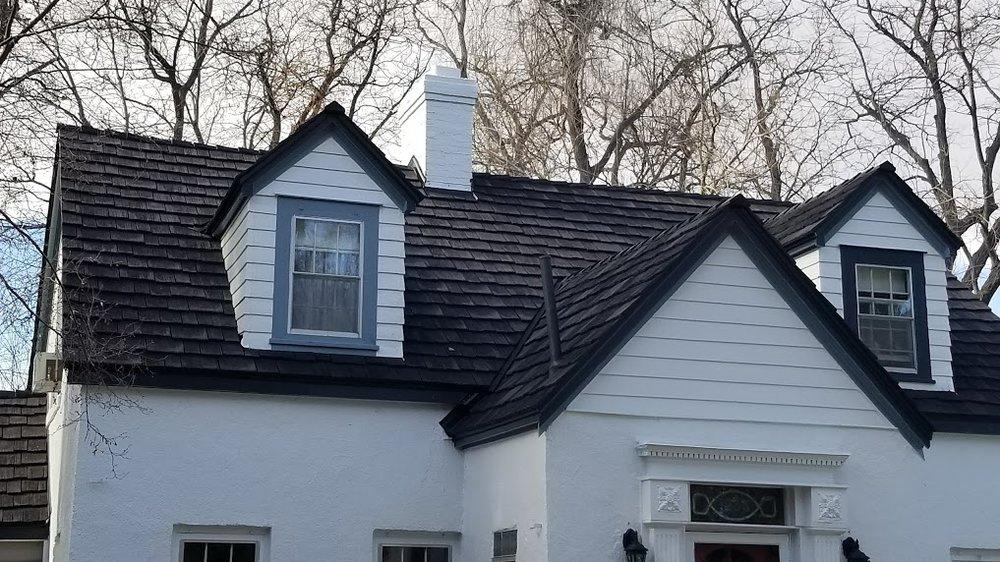 Northwest Roofing-Michale-Shiloh-Denver-cedurshake.jpg