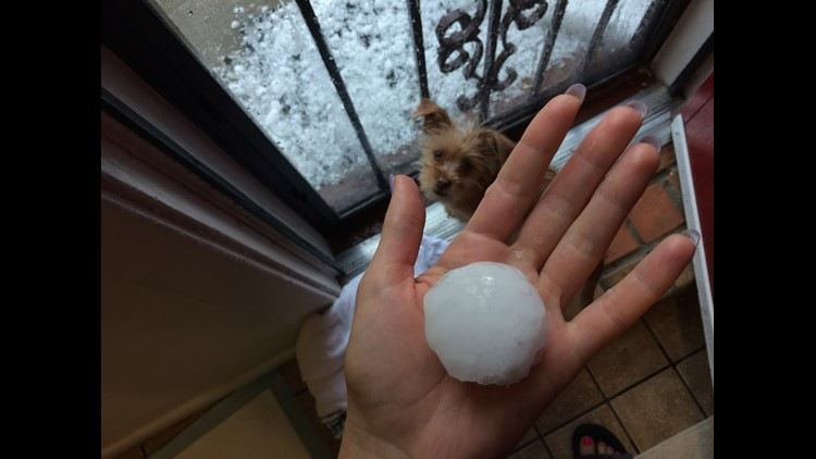 hail-highland.jpg