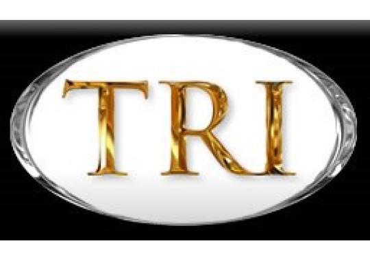 tennant roofing logo.jpeg
