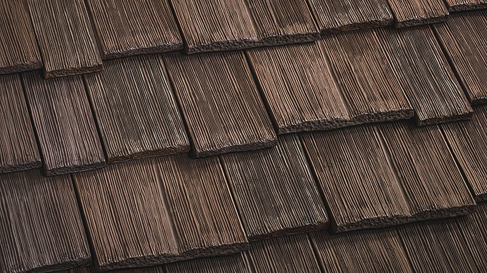 CeDUR Walden roof color sample.jpg