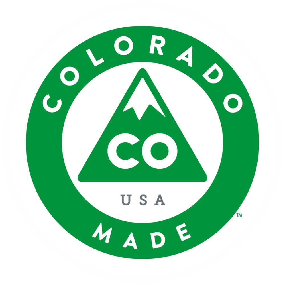 colorado made logo cedur is made in colorado.png