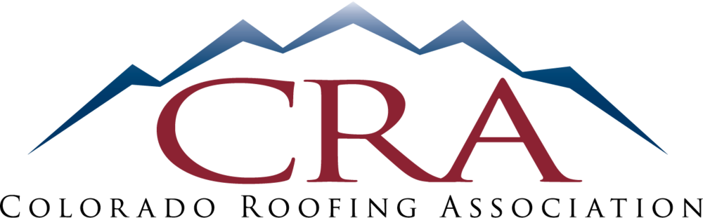 cedur colorado roofing association-logo.png