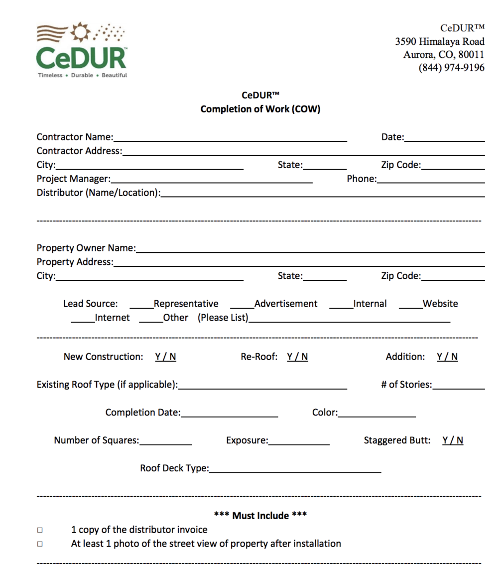 CeDUR Req for Warranty.png