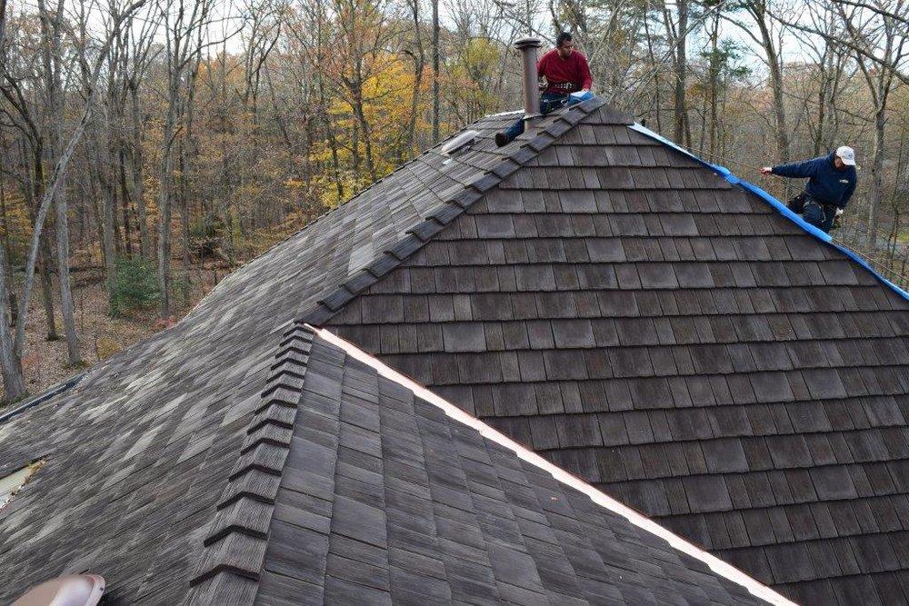 CLassy Virginia home with CeDUR roof.jpg