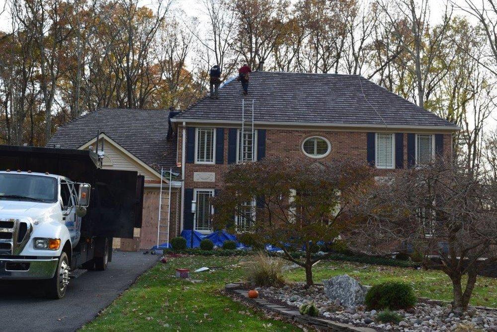 CeDUR roof in virginia.jpg