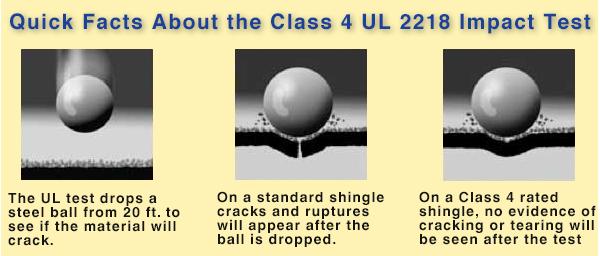 class 4 impact 2.png