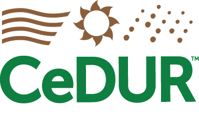 CeDUR logo.png