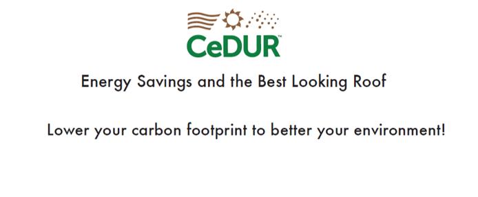 Energy Savings pic.png