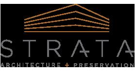 Strata architecture logo.png
