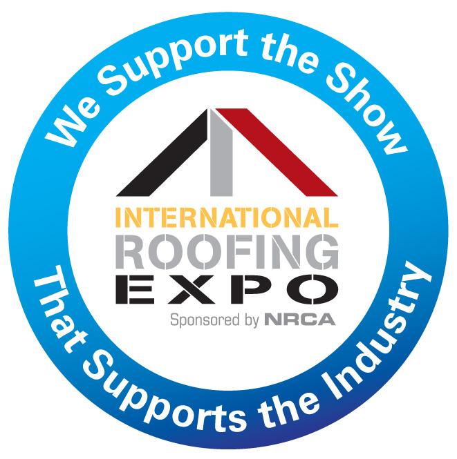 IRE support logo.jpg