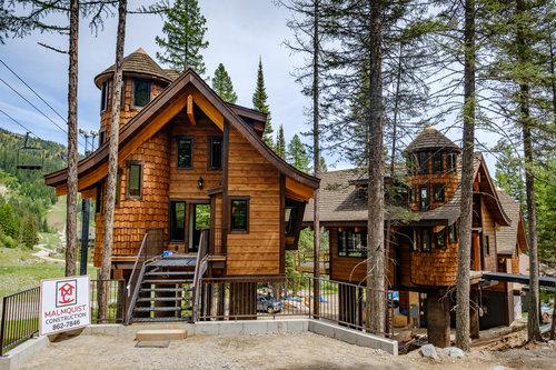 CeDUR+Walden+roof-Snow+Bear+Chalets+Montana+(6).jpg