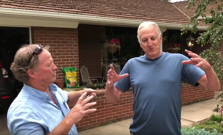 Titley Testimonial-homeowner-who-got-new-synthetic-polymer-composite-roof-cedur.png