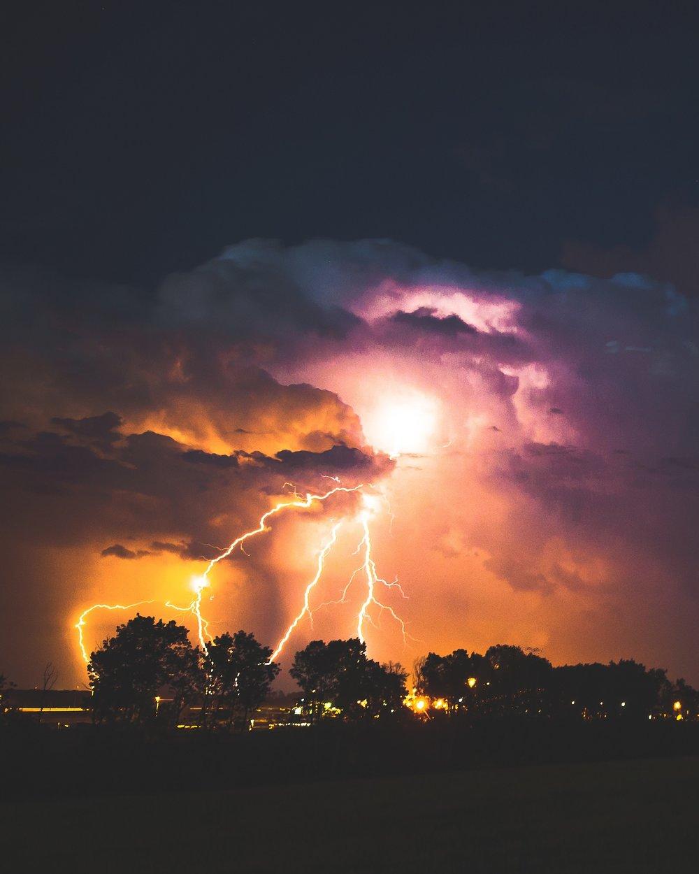 Storm-photo.jpg