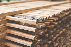 fresh canadian lumber.jpg
