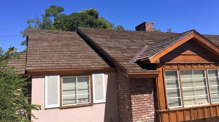 beauitful+new+cedur+roof+in+las+vegas.jpg