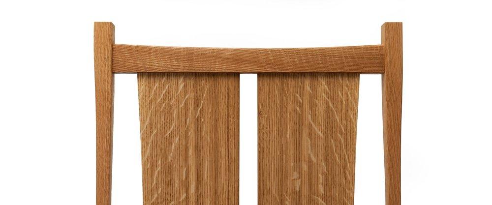 Dylan Bartlett Fine Furniture